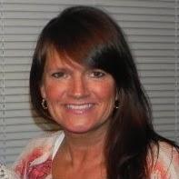 Melissa Yunker