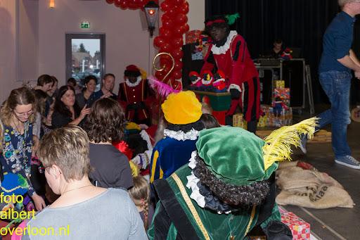 Intocht Sinterklaas overloon 16-11-2014 (88).jpg