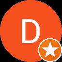 Damien DESPLATS