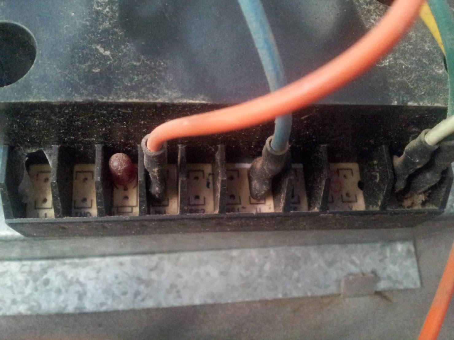 hayward pool heater h250 ed1 | Dr Terrible's House of Bloggable