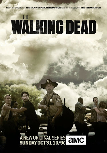 http://megadescargagratis.blogspot.com/2015/04/the-walking-dead-serie-completa-latino.html