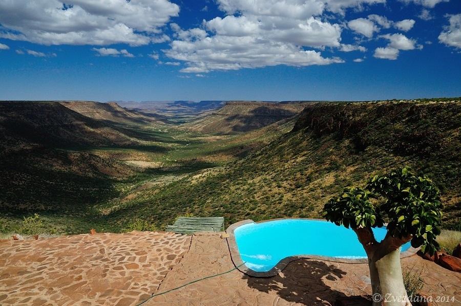 Namibia+2014_074.JPG