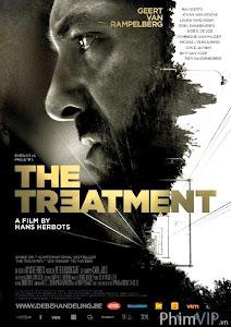 Mất Tích - The Treatment poster