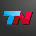 TN 24 - TODO NOTICIAS