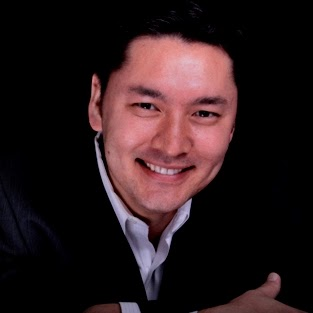 John Chin