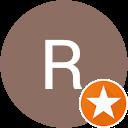 Ryan L.,AutoDir