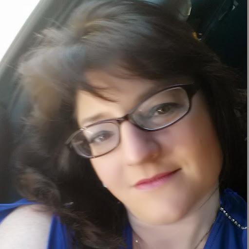 Kathleen Keegan Address Phone Number Public Records