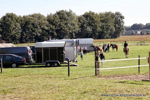 Clubkampioenschap bosruiterkes Overloon 29-09-2013 (32).JPG