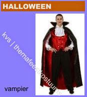 B acc halloween vampier.jpg