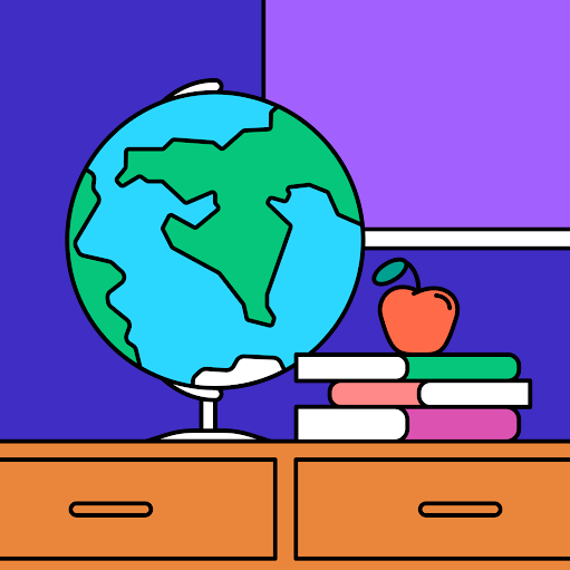 Michael Salemi