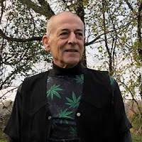 Tullio DeSantis