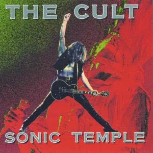 caratula-The-Cult-1989-Sonic-Temple