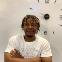 Iwowo Chisom