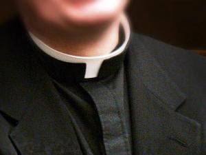 Catholic priests deserve civil rights