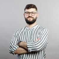 Zura Gabievi's avatar
