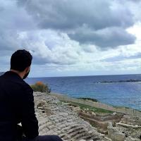 Abdullah Aktan's avatar