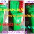 Thùng rác 120L, thùng rác 240Lvà thùng rác 660L  giá siêu rẻ - www.thungrac.info - 01208652740 Huyền