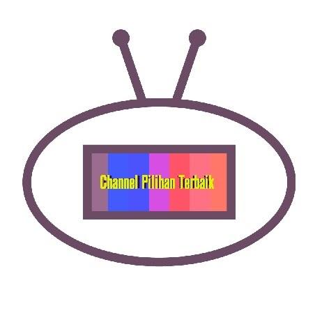 Channel Pilihan Terbaik