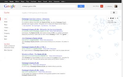 google zufallsgenerator