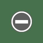 ozn Există extratereştrii ?