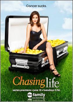 5 Chasing Life Episódio 04 Legendado RMVB + AVI