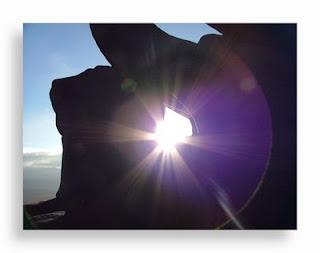 https://lh4.googleusercontent.com/-OWFxqaUY-to/TXAE6_xQGbI/AAAAAAAABNc/MYwRFyAc0hI/s1600/sunshine1.jpg
