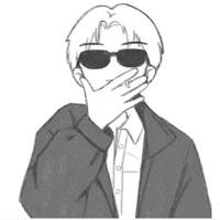 User image: XMad_Hatter 72