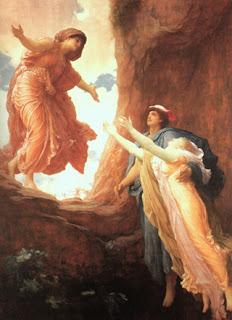Θεός Απόλλων,Θεά Άρτεμις,Ελευσίνια Μυστήρια,Βοηδρομιών,God Apollo, Artemis, Eleusinian Mysteries, Boedromion