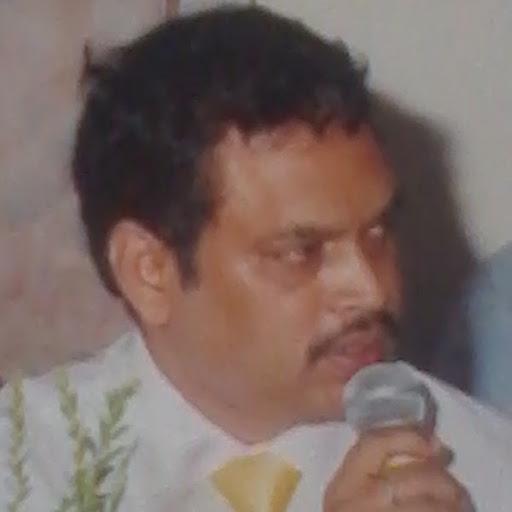 prabhat ranjan Srivastava