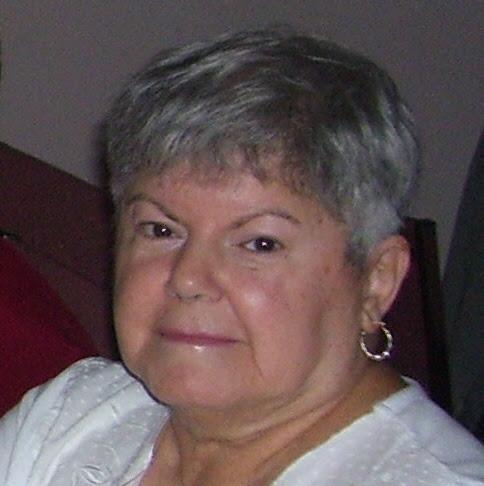 Elaine Richard