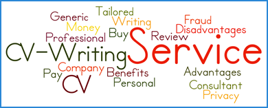Resume Writing Service great resumes fast provides executive resume writing services for ceos cios ctos vps Resume Success Professional Resume Writing Service With Home Design Ideas And Design Ideas
