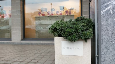 Bottega Veneta Outlet - Vicenza, Venice, Italy | Phone: +39 0444 965665