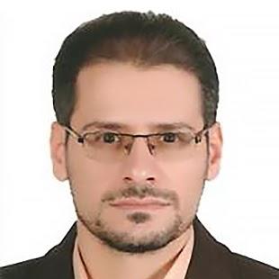 Javad Esmaily