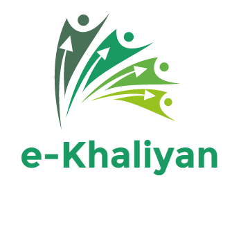Profile picture of e-Khaliyan
