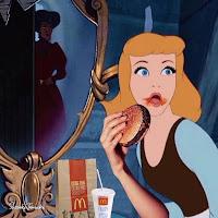 Anastasia Markova avatar