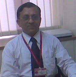 Dinkar Wagh Photo 1