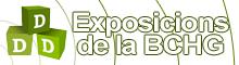 Exposicions web de la biblioteca