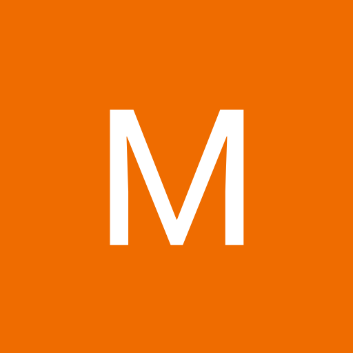 Maura