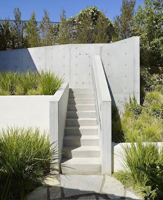 Banyan Treehouse by Rockefeller Partners Architects 7 Rumah Pohon Modern Yang Tidak Dibangun Di Atas Pohon