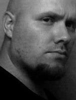 Mikkel H. Frandsen