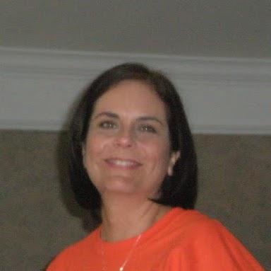 Lisa Mock