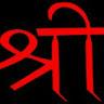 Kumarpal Shah