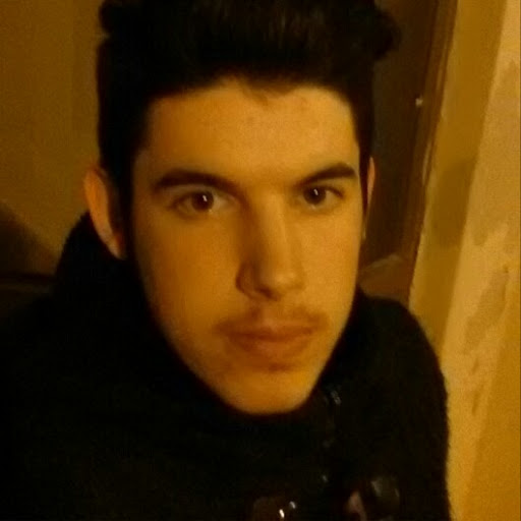 Alex1998