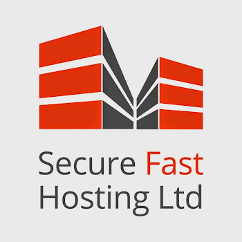 Who is Secure Fast Hosting?