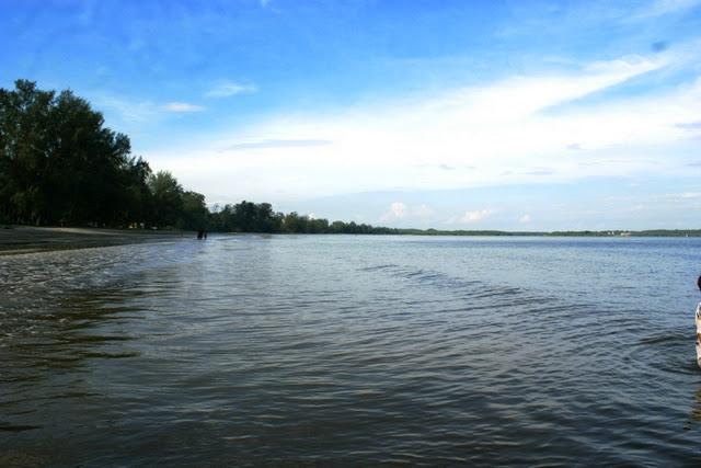 Teluk-Mahkota-Jason'sBay