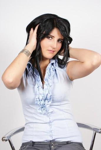 Oana Lazar Photo 18