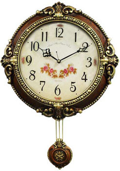 настенные часы в Москве