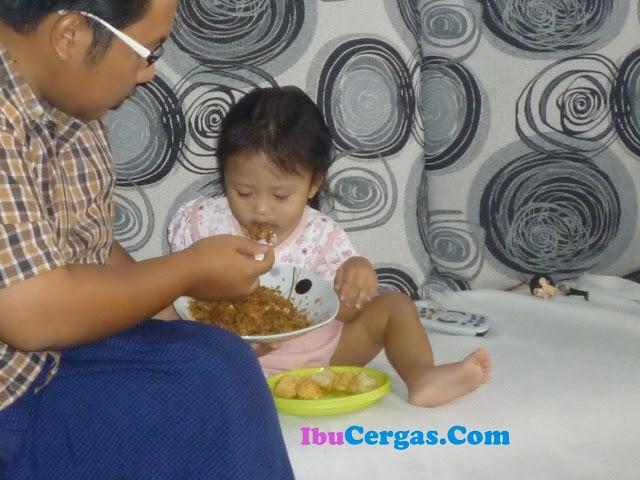 {focus_keyword} Anak liat bangun Subuh?  P1060902b