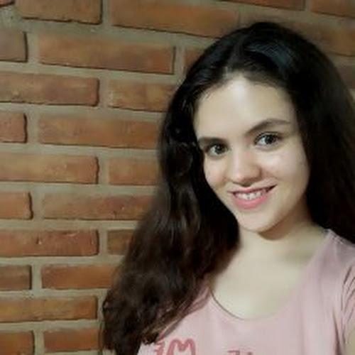 Marina Violi Soria_1