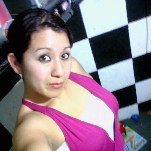 Judith Gomez